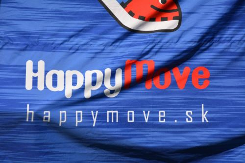 HappyMove Day web 97 compressed
